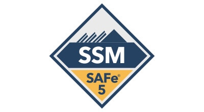 SAFe Scrum Master